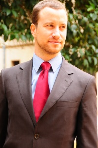 Farid Othman-Bentria Ramos