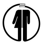 Género e Igualdad