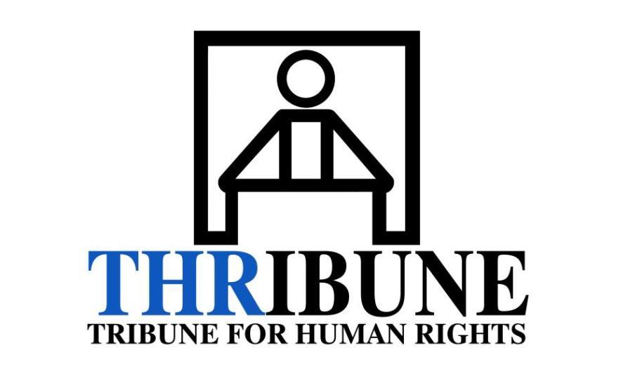THRibune