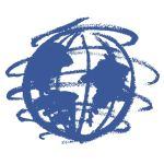 Fundación Internacional deDDHH
