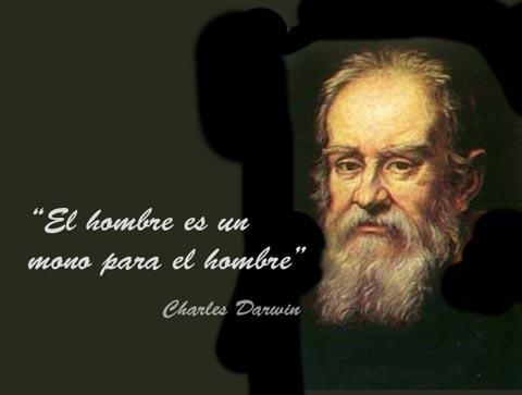 memetica-Darwin