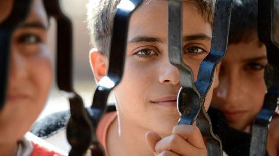Atme-provincia-Idlib-frontera-Turquia_TINIMA20121108_0128_3