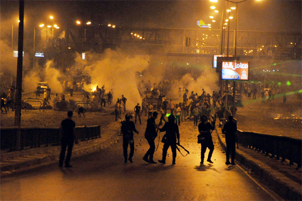 egypt_unrest