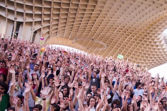 NOTON+15M+Sevilla